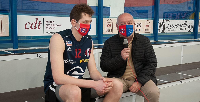 https://www.basketmarche.it/immagini_articoli/14-03-2021/ufficiale-esterno-kirill-korsunov-giocatore-basket-cecina-600.jpg