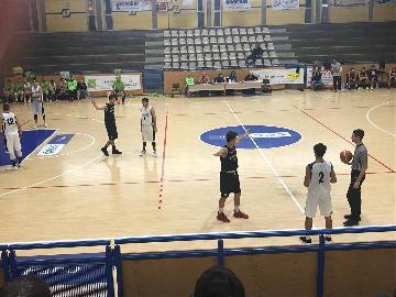 https://www.basketmarche.it/immagini_articoli/14-04-2018/d-regionale-live-si-gioca-gara-1-del-primo-turno-playoff-e-playout-i-risultati-i-tempo-reale-270.jpg
