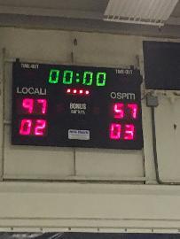 https://www.basketmarche.it/immagini_articoli/14-04-2018/d-regionale-playoff-gara-1-netta-vittoria-per-la-pallacanestro-fermignano-contro-i-fochi-morrovalle-270.jpg