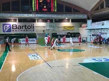 https://www.basketmarche.it/immagini_articoli/14-04-2018/serie-c-silver-live-ultima-giornata-della-regular-season-i-risultati-in-tempo-reale-270.jpg