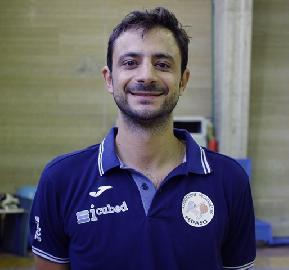 https://www.basketmarche.it/immagini_articoli/14-04-2018/serie-c-silver-pallacanestro-pedaso-coach-matteo-ionni--playoff-meritati-ma-non-dobbiamo-accontentarci--270.jpg