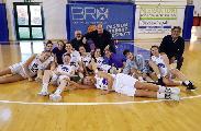 https://www.basketmarche.it/immagini_articoli/14-04-2019/basket-2000-senigallia-supera-basket-spello-conquisa-promozione-serie-120.jpg