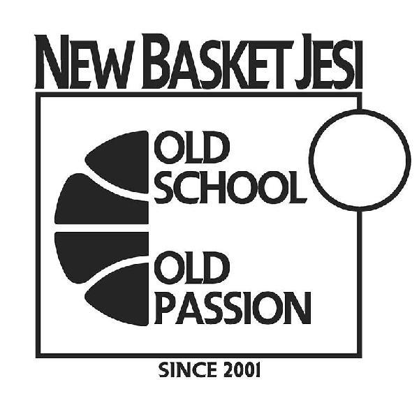 https://www.basketmarche.it/immagini_articoli/14-04-2019/basket-jesi-derby-titans-jesi-600.jpg