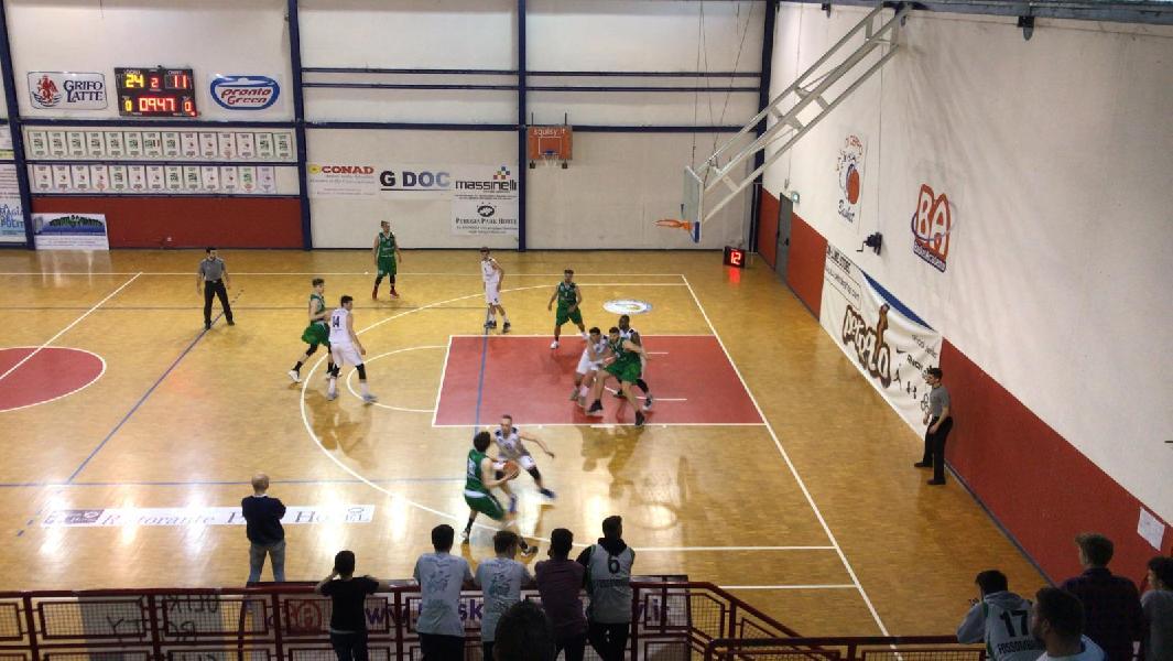 https://www.basketmarche.it/immagini_articoli/14-04-2019/gold-playoff-live-gara-risultati-domenica-tempo-reale-600.jpg