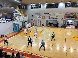 https://www.basketmarche.it/immagini_articoli/14-04-2019/gold-playout-live-gara-risultati-domenica-tempo-reale-120.jpg