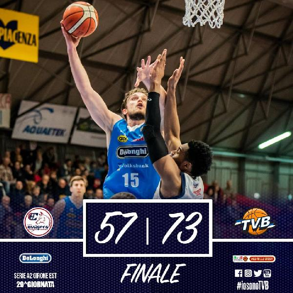 https://www.basketmarche.it/immagini_articoli/14-04-2019/longhi-treviso-espugna-piacenza-conquista-undicesima-vittoria-fila-600.jpg