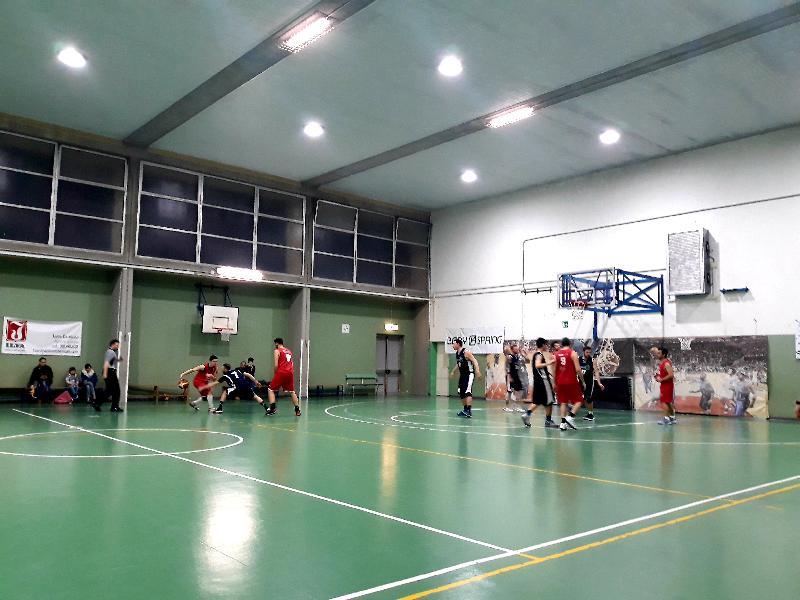 https://www.basketmarche.it/immagini_articoli/14-04-2019/marotta-basket-espugna-campo-rattors-pesaro-dopo-supplementare-600.jpg