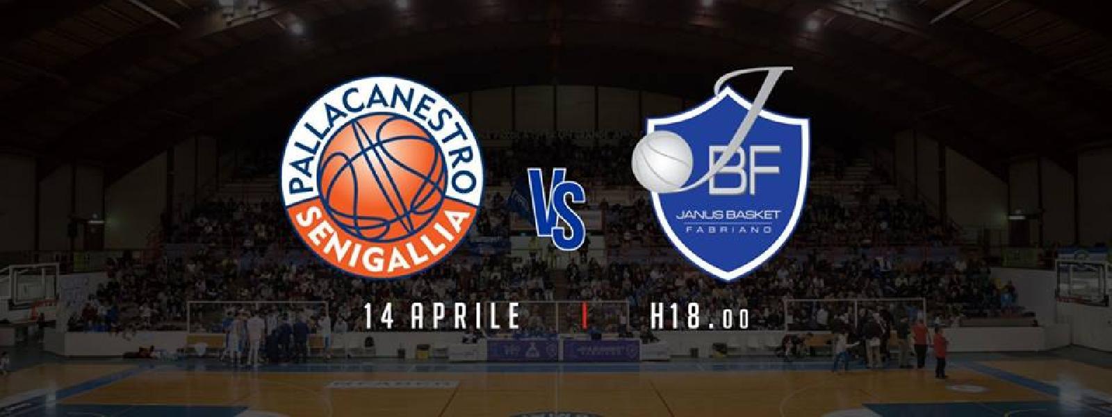 https://www.basketmarche.it/immagini_articoli/14-04-2019/pagelle-senigallia-fabriano-giacomini-ivan-morgillo-migliori-squadre-600.jpg