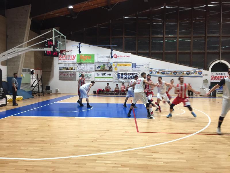 https://www.basketmarche.it/immagini_articoli/14-04-2019/playoff-basket-durante-urbania-firma-colpaccio-espugna-pedaso-600.jpg