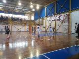 https://www.basketmarche.it/immagini_articoli/14-04-2019/playoff-basket-gubbio-parte-forte-conquista-atomika-spoleto-120.jpg
