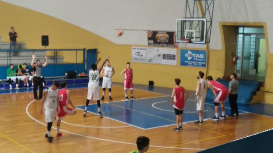 https://www.basketmarche.it/immagini_articoli/14-04-2019/playoff-colpaccio-uisp-palazzetto-perugia-virtus-terni-battuta-domicilio-600.jpg