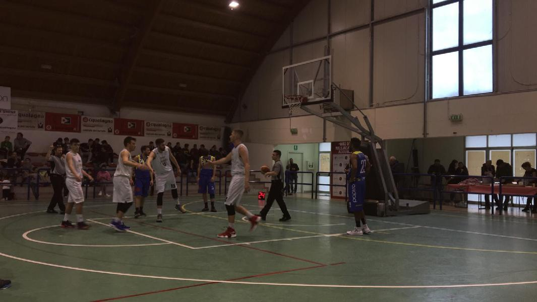 https://www.basketmarche.it/immagini_articoli/14-04-2019/playoff-convincente-pallacanestro-acqualagna-supera-basket-fermo-600.jpg