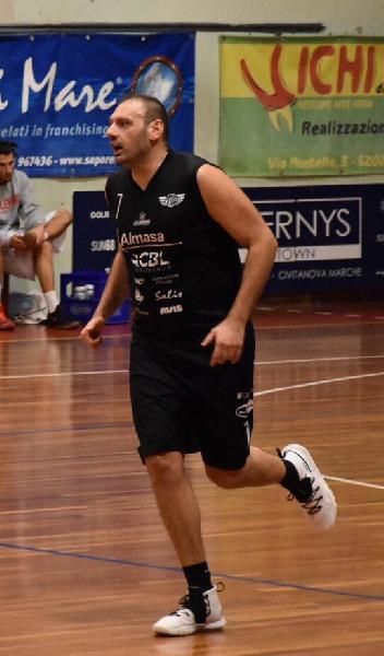 https://www.basketmarche.it/immagini_articoli/14-04-2019/playoff-super-agliani-basta-basket-todi-capitan-simoni-600.jpg