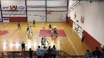 https://www.basketmarche.it/immagini_articoli/14-04-2019/playoff-valdiceppo-basket-scappa-finale-basket-fossombrone-120.jpg