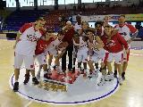 https://www.basketmarche.it/immagini_articoli/14-04-2019/playout-chem-virtus-porto-giorgio-supera-umbertide-festeggia-salvezza-120.jpg