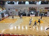 https://www.basketmarche.it/immagini_articoli/14-04-2019/playout-ottimo-falconara-basket-passa-campo-robur-osimo-120.jpg