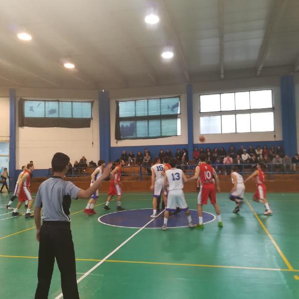 https://www.basketmarche.it/immagini_articoli/14-04-2019/playout-pallacanestro-perugia-espugna-campo-giromondo-spoleto-600.jpg