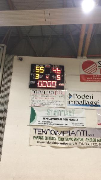 https://www.basketmarche.it/immagini_articoli/14-04-2019/recupero-basket-montecchio-supera-pupazzi-pezza-pesaro-600.jpg