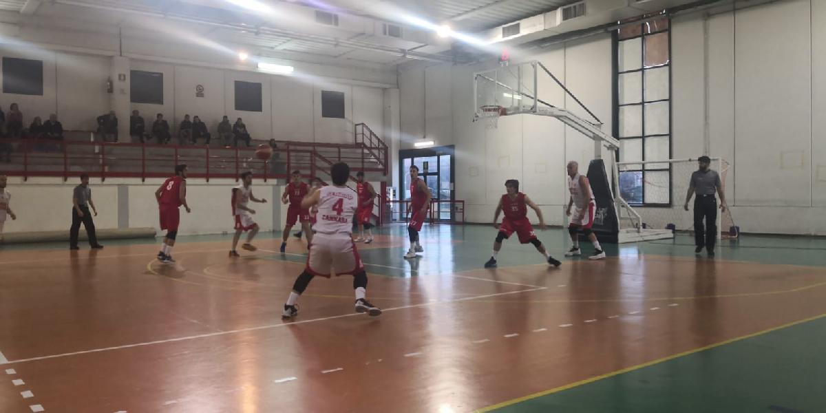 https://www.basketmarche.it/immagini_articoli/14-04-2019/regionale-umbria-playout-salta-fattore-campo-gara-viterbo-perugia-corsare-600.jpg