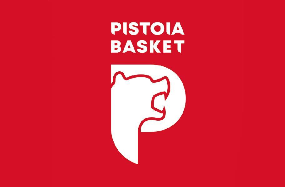 https://www.basketmarche.it/immagini_articoli/14-04-2020/scuse-pistoia-basket-pesaro-seguito-dure-parole-responsabile-marketing-maurizio-laudicino-600.jpg