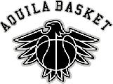 https://www.basketmarche.it/immagini_articoli/14-04-2021/aquila-basket-trento-supera-pallacanestro-trieste-120.png