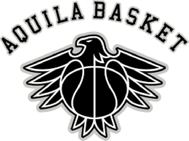 https://www.basketmarche.it/immagini_articoli/14-04-2021/aquila-basket-trento-supera-pallacanestro-trieste-600.png