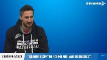 https://www.basketmarche.it/immagini_articoli/14-04-2021/dinamo-sassari-sfida-milano-coach-pozzecco-sono-grato-ragazzi-hanno-reso-ancora-volta-allenatore-felice-120.png