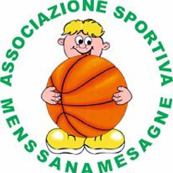 https://www.basketmarche.it/immagini_articoli/14-04-2021/mens-sana-mesagne-nastri-partenza-campionato-under-eccellenza-600.jpg