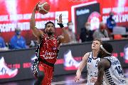https://www.basketmarche.it/immagini_articoli/14-04-2021/olimpia-milano-trasferta-sassari-coach-messina-partita-complessa-attraversiamo-buon-momento-120.jpg