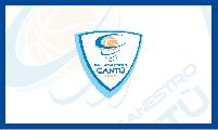 https://www.basketmarche.it/immagini_articoli/14-04-2021/pallacanestro-cant-vittoria-campo-pallacanestro-brescia-120.png