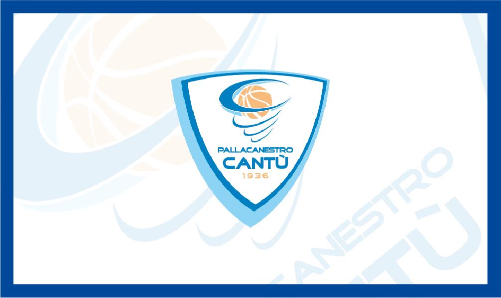 https://www.basketmarche.it/immagini_articoli/14-04-2021/pallacanestro-cant-vittoria-campo-pallacanestro-brescia-600.png
