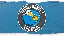 https://www.basketmarche.it/immagini_articoli/14-04-2021/vanoli-cremona-impone-fortitudo-bologna-120.jpg