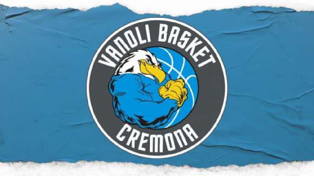 https://www.basketmarche.it/immagini_articoli/14-04-2021/vanoli-cremona-impone-fortitudo-bologna-600.jpg