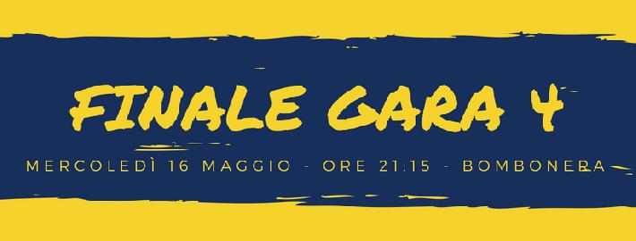 https://www.basketmarche.it/immagini_articoli/14-05-2018/serie-c-silver-finali-playoff-verso-gara-4-la-sutor-montegranaro-vuole-chiudere-la-serie-contro-matelica-270.png