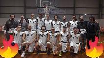 https://www.basketmarche.it/immagini_articoli/14-05-2019/promozione-playoff-conero-pareggia-conti-independiente-macerata-120.jpg
