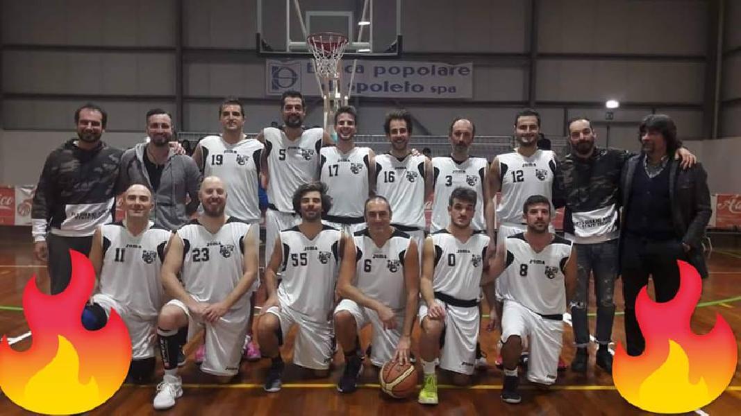 https://www.basketmarche.it/immagini_articoli/14-05-2019/promozione-playoff-conero-pareggia-conti-independiente-macerata-600.jpg