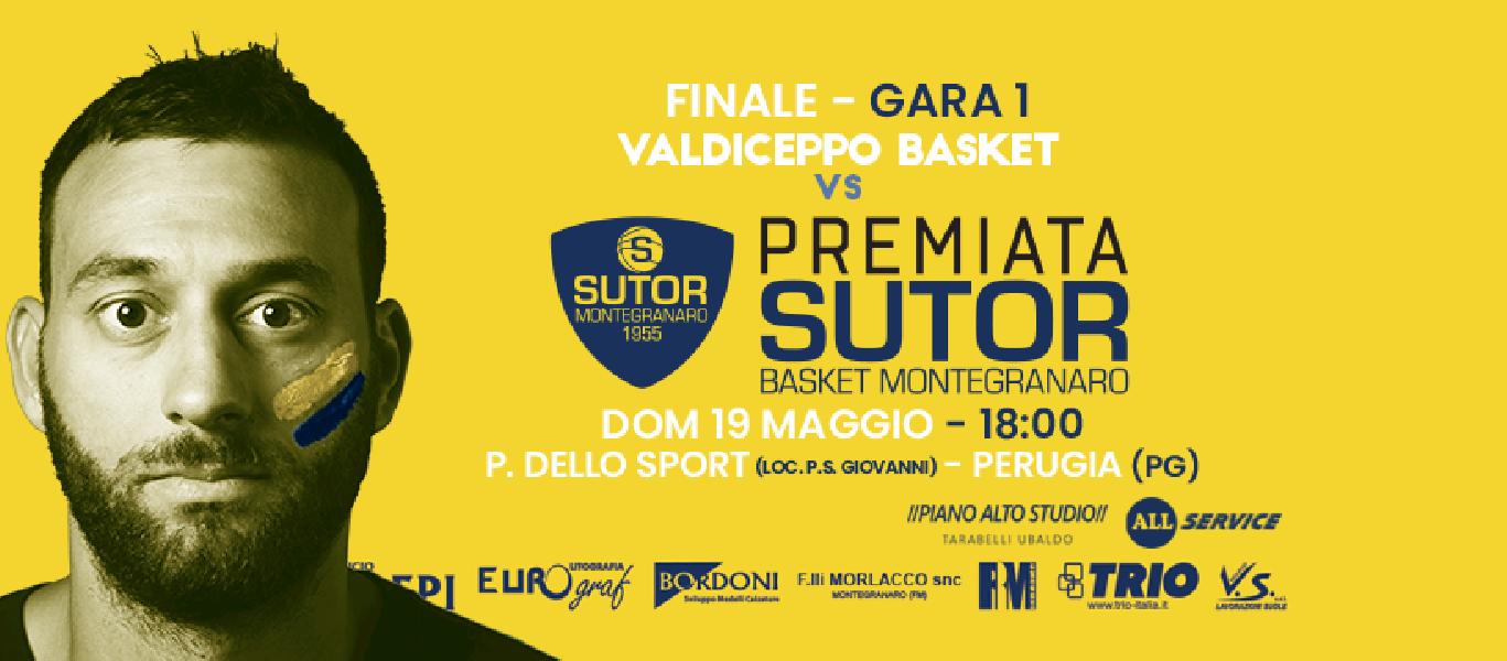 https://www.basketmarche.it/immagini_articoli/14-05-2019/serie-gold-finals-sutor-montegranaro-prepara-gara-tutte-iniziative-600.png