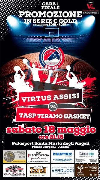 https://www.basketmarche.it/immagini_articoli/14-05-2019/serie-silver-finals-virtus-assisi-chiama-raccolta-tifosi-vista-finale-600.jpg