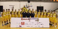 https://www.basketmarche.it/immagini_articoli/14-05-2019/sipario-stagione-pallacanestro-recanati-bilancio-positivo-leopardiani-120.jpg