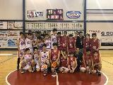 https://www.basketmarche.it/immagini_articoli/14-05-2019/under-elite-umbria-perugia-basket-laurea-campione-regionale-pontevecchio-basket-120.jpg