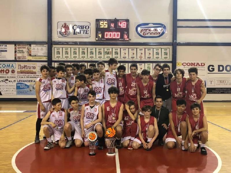 https://www.basketmarche.it/immagini_articoli/14-05-2019/under-elite-umbria-perugia-basket-laurea-campione-regionale-pontevecchio-basket-600.jpg