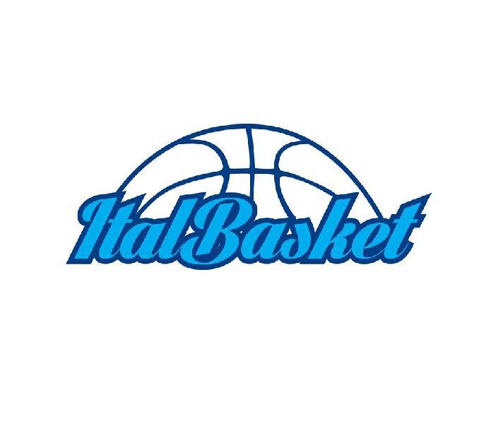 https://www.basketmarche.it/immagini_articoli/14-05-2020/fiba-quattro-tornei-olimpici-giocheranno-giugno-luglio-2021-600.jpg