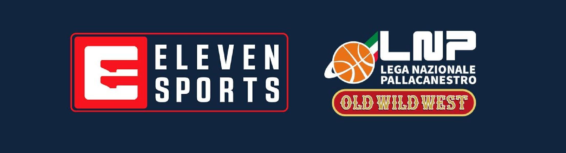 https://www.basketmarche.it/immagini_articoli/14-05-2020/ufficializzato-accordo-eleven-sports-contenuti-streaming-serie-600.jpg