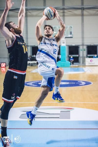 https://www.basketmarche.it/immagini_articoli/14-05-2021/janus-daniele-merletto-siamo-vittorie-traguardo-quello-nostro-unico-obiettivo-600.jpg