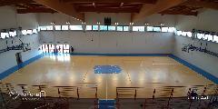 https://www.basketmarche.it/immagini_articoli/14-05-2021/palamenotti-rinnovato-disposizione-montemarciano-parole-presidente-samuele-simoncioni-120.jpg