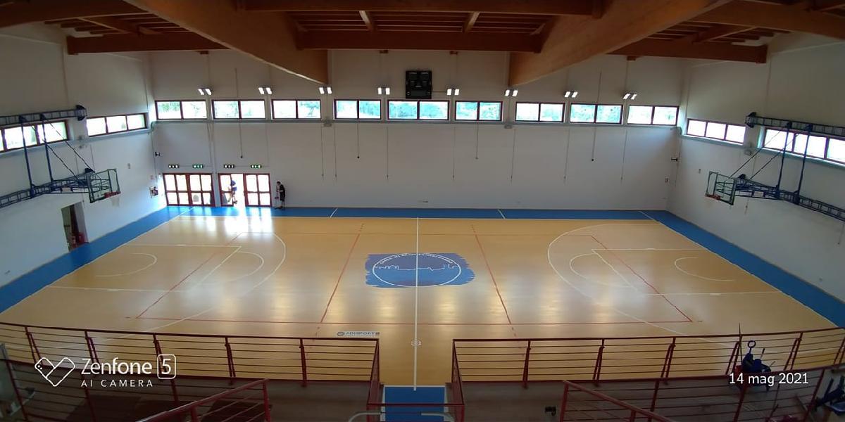 https://www.basketmarche.it/immagini_articoli/14-05-2021/palamenotti-rinnovato-disposizione-montemarciano-parole-presidente-samuele-simoncioni-600.jpg