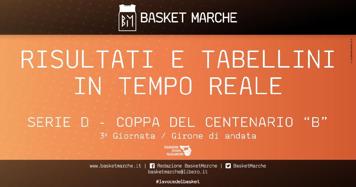 https://www.basketmarche.it/immagini_articoli/14-05-2021/serie-coppa-centenario-live-risultati-tabellini-giornata-girone-tempo-reale-600.jpg