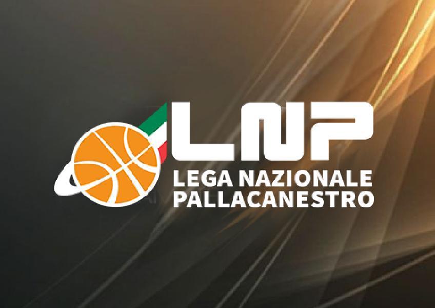 https://www.basketmarche.it/immagini_articoli/14-05-2021/serie-programma-partite-gara-playoff-playout-diretta-pass-600.jpg