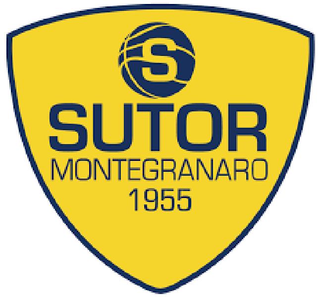 https://www.basketmarche.it/immagini_articoli/14-05-2021/sutor-montegranaro-salgono-casi-positivit-covid-rinviata-data-destinarsi-serie-mestre-600.png