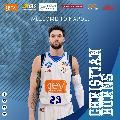 https://www.basketmarche.it/immagini_articoli/14-05-2021/ufficiale-christian-burns-giocatore-napoli-basket-120.jpg